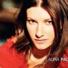 Laura pausini-se fue Portada del disco