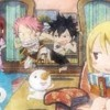 Fairy Tail Ending  6