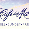 Cafe Del Mar - To Start Anew