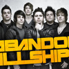 Abandon All Ships - Guardian Angel (Mashup Remix)