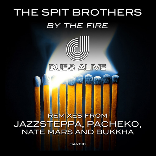 The Spit Brothers - Single Coil (Dubsworth Mix)