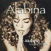 Yala-Yala (Alabina) Ishtar - Nino Oh's Mix