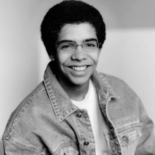 Drake - Over  (Enkora Remix)