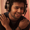 Tum Hi Ho (Aashiqui 2) Cover Version by Ajesh