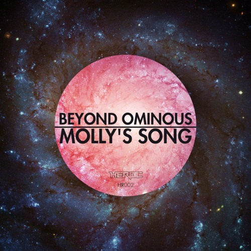 Beyond Ominous - Molly's Song