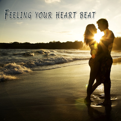 Jacoo - Feeling Your Heart Beat