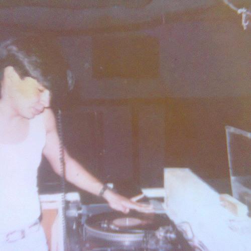mixes!!
