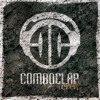 ComboClap Crew - Pánico Mundial [Producido Por RDT Pro] - Www.hhgroups.com