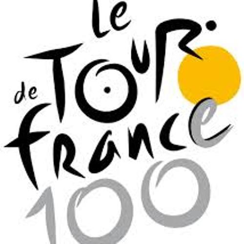 Pod de la presse sur Le Tour – Episode 1