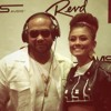 AgnezMo ft Timbaland - Coke Bottle