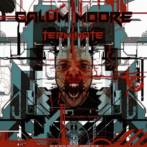 Calum Moore - Terminate (FREE)