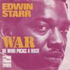 Edwin Starr - WAR (Ovylarock Remix)