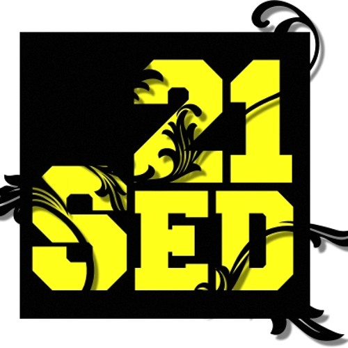 Sed21 - Sensitive Kind