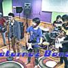 SATURNUZ - 01.Cinta Palsu MP3