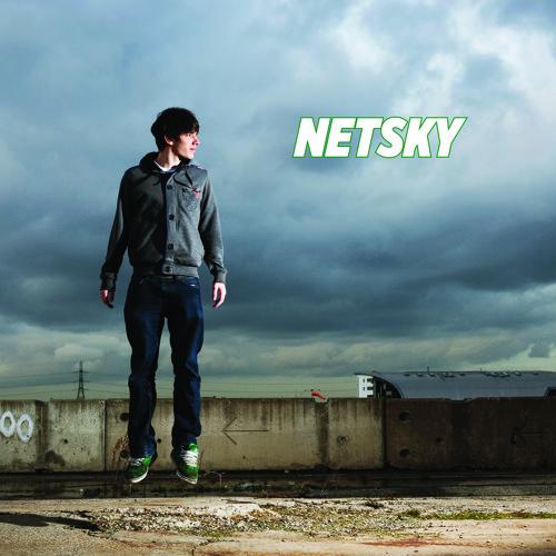 05-Netsky-Mellow (feat Terri Pace)