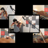 Kanye West - New Slaves: Paul Dateh Classical Hip Hop Violin Remix