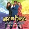 Austin Powers 2 Medley