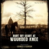 Bury My Heart At Wounded Knee  Main Title