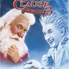 1- The Santa Clause Suite