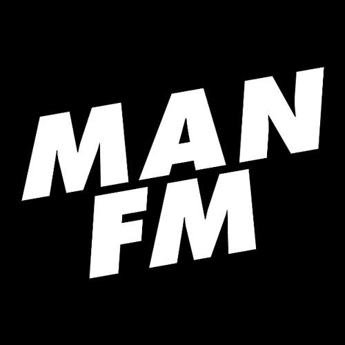 Man FM #12 : So Shifty