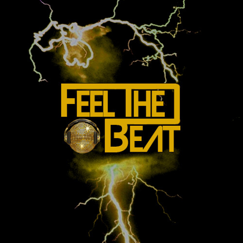 Feel The Beat♥