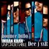 Bounce Billo Imran Khan Mix By Dee J SsR