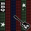 BBQ - It´s a Shame