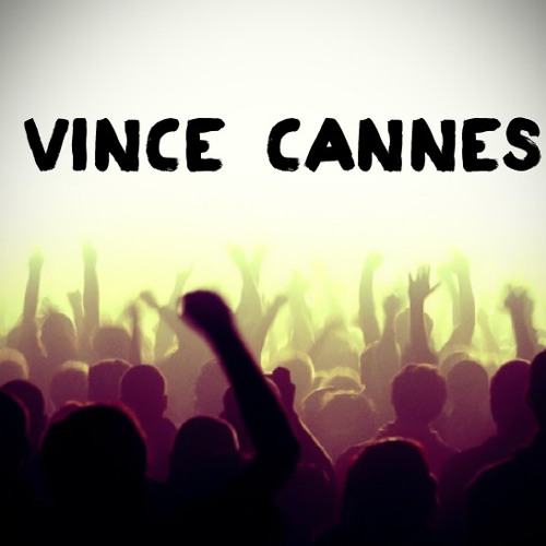 Electro House 2013 [Twist Sound] By Vince Cannes