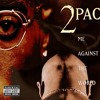 2Pac, Big Syke, Spice 1- I'M Losin' It (Original Version)