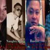 NASUDI NGA AYAT (ilocano rap)- Dilng kanto & Bacarra Finest