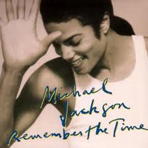 MJ - Remember The Time (Max Bateman Remix)