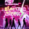 Electric Shock (Rock)