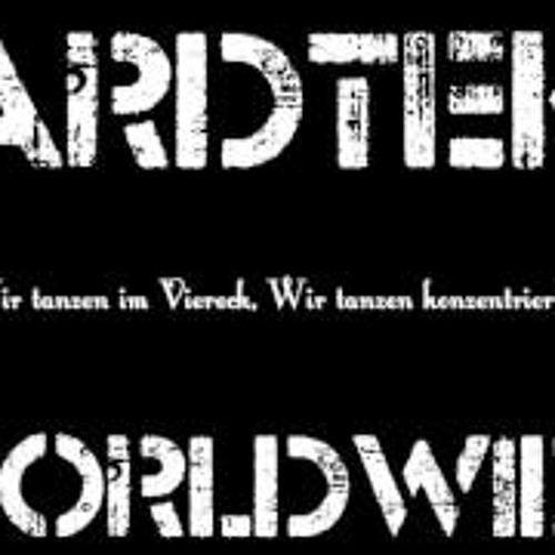 Crotekk - Mad World (LiveTrack)