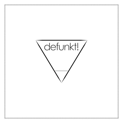Petar Zec - Defunkt! (Original Mix) [ $0.00 to Download ]