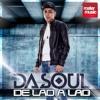 Dasoul 'de Lao A Lao' (official Video) Mp3 Download