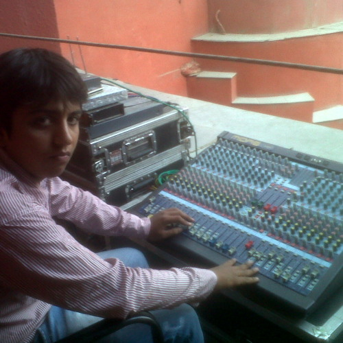 kamariya lollipop lagelu Bhojpuri Song by Darshil (Sound