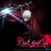 Devil May Cry [Opening] - Rungran