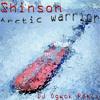 Shinson - Arctic Warrior (DJ Ogwok Remix)