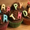 Happy birthday, best dream ever!