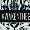Awaken The Giant - I Fooled You