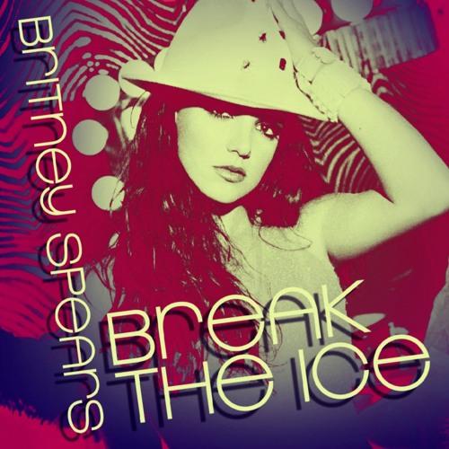 Break The Ice (Las Vegas Fan-made Studio Version)