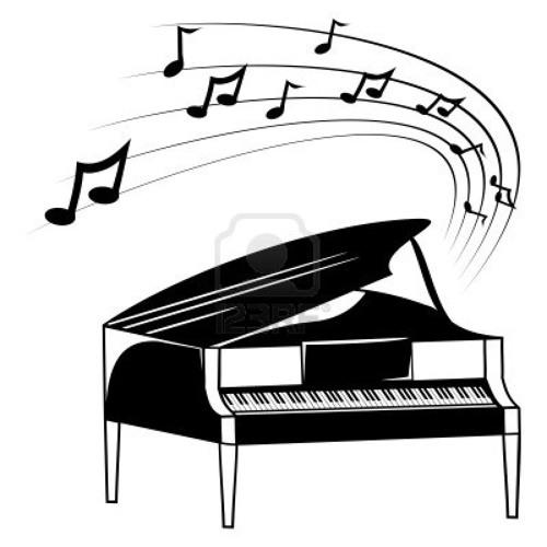 sweet melodiz