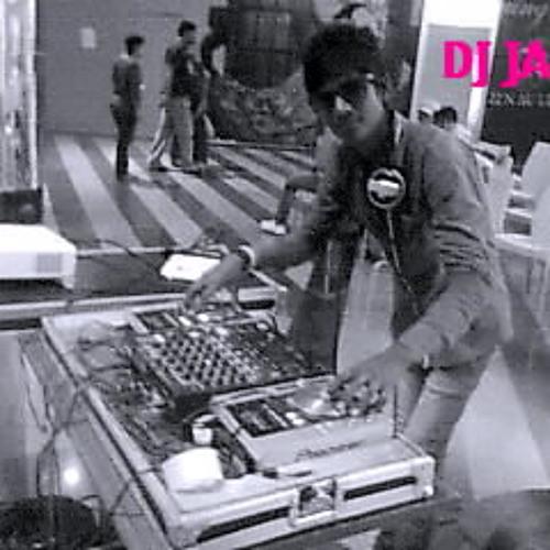 Miami Rockers Dj Jack Dj Arjun Oringal mix