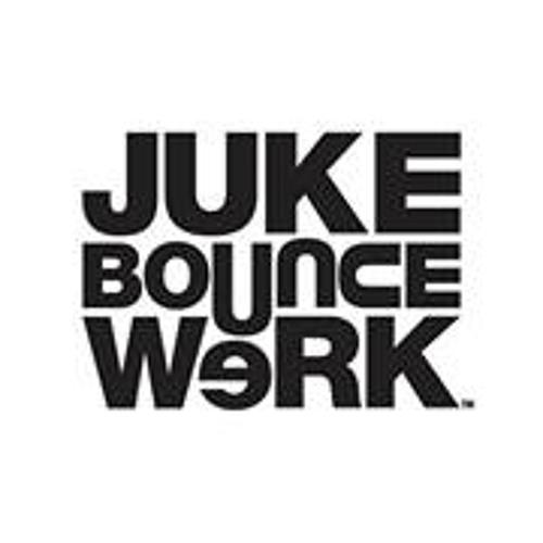 Juke Bounce Werk 2 (6 12) Teklife Sessions Dj Tre & Dj Earl LIVE in LA