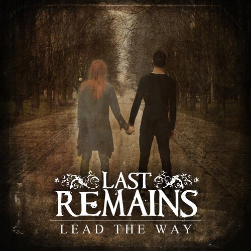 Last Remains - November 18 (feat. Rijia)