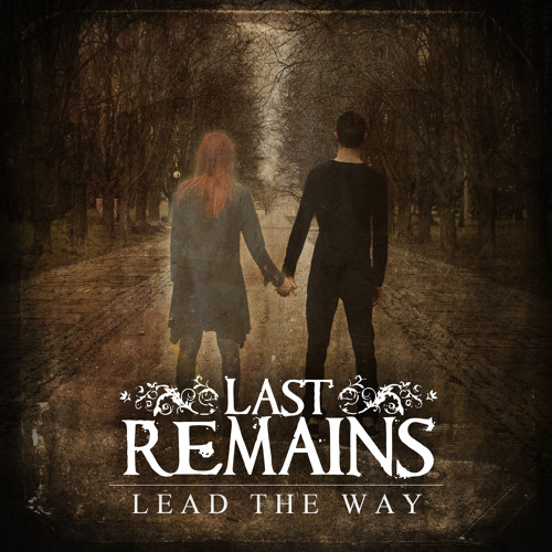 Last Remains - Branches