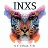 INXS - Original Sin (Original Extended Remix)