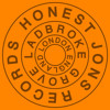 Carhartt WIP Radio July 2013: Honest Jon's - Radio Show