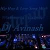 Batmiz Dil Hip Hop Song By Dj Avi