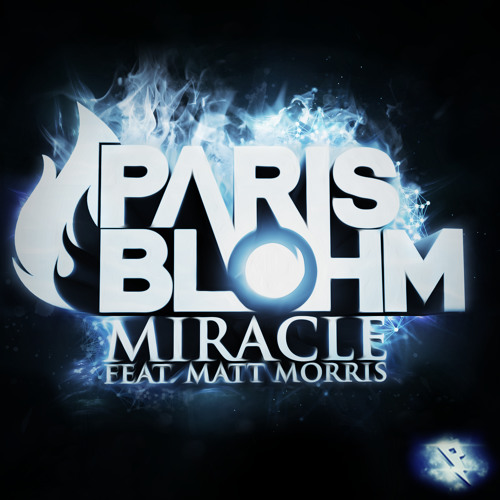 Miracle ft. Matt Morris (Original Mix)[FREE DOWNLOAD]